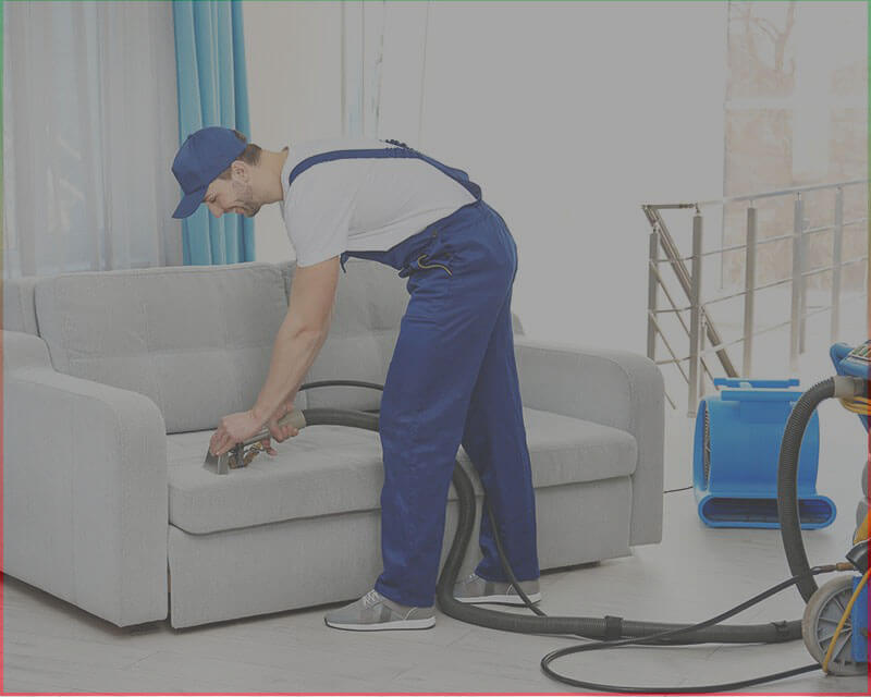 house-cleaning-auckland-min12