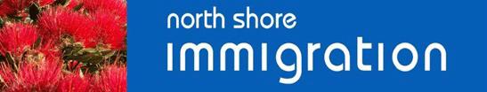 north shore immigration