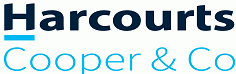 harcourt cooper & co