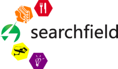 searchified